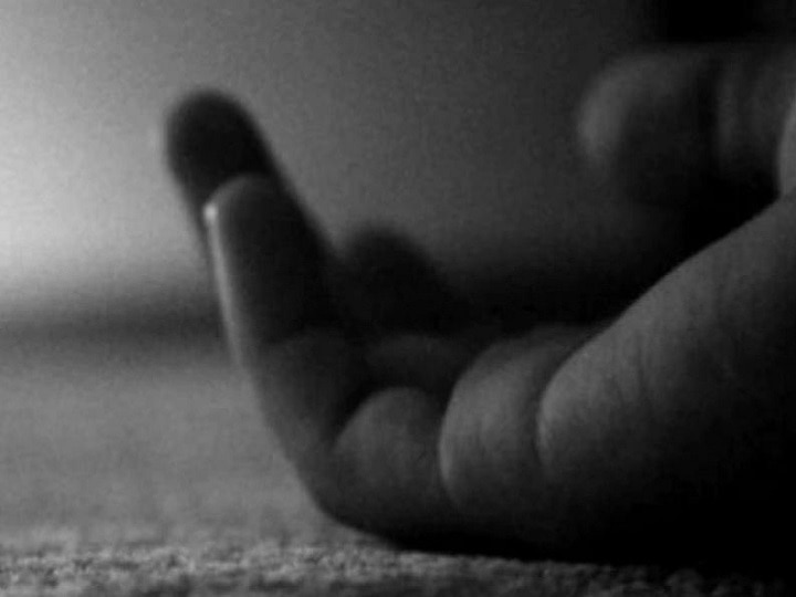 Unable To Get Admit Card, TN NEET Aspirant Commits Suicide; Complaint Registered Against NTA Director