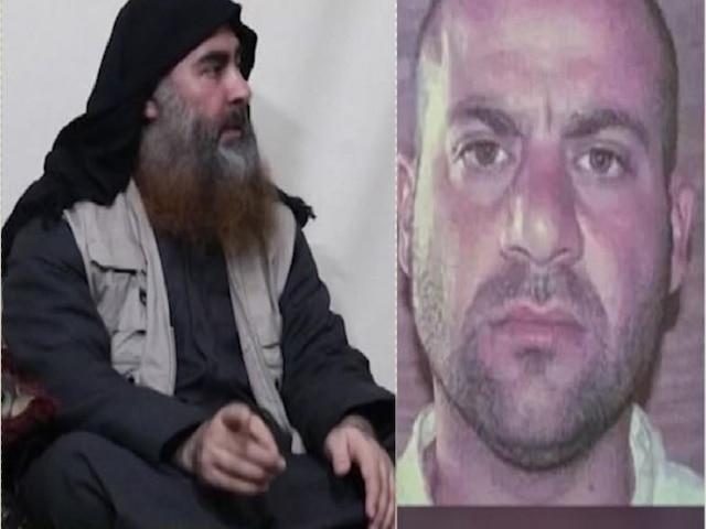 Baghdadi's Death: Former Saddam Henchman Abdullah Qardash To Be Baghdadi's Successor: Reports