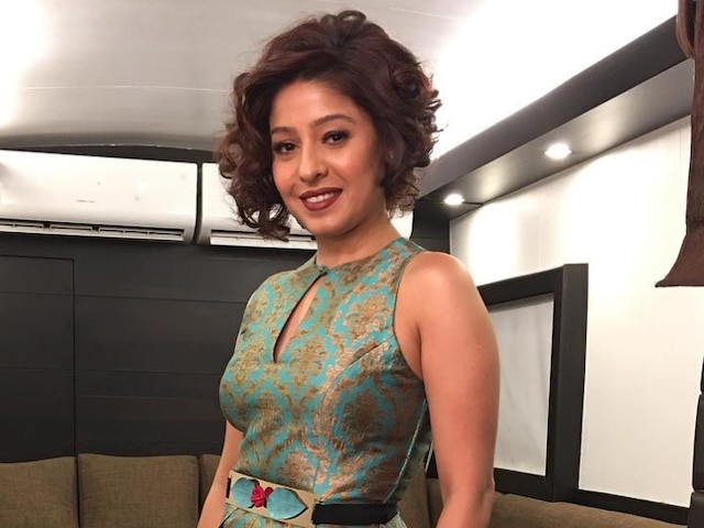 Man Arrested For Fraud In Sunidhi Chauhan's Name In Uttar Pradesh