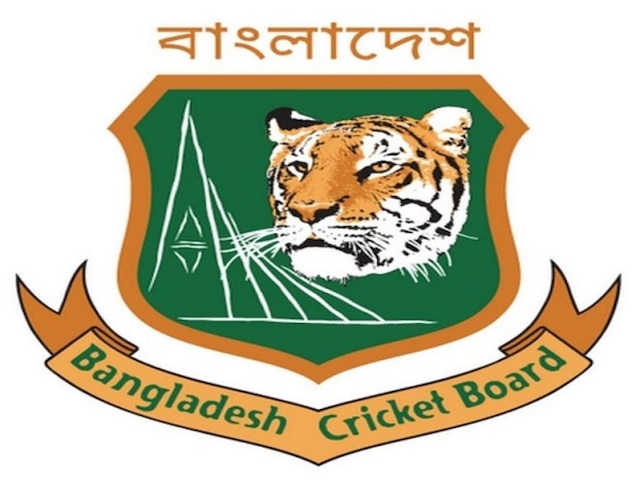 Bangladesh Agree To Play Day-Night Test Match Against India At Eden Gardens