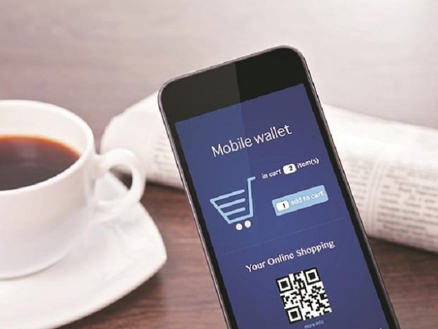 Losing $9 Billion Revenue To E-Wallets By 2025