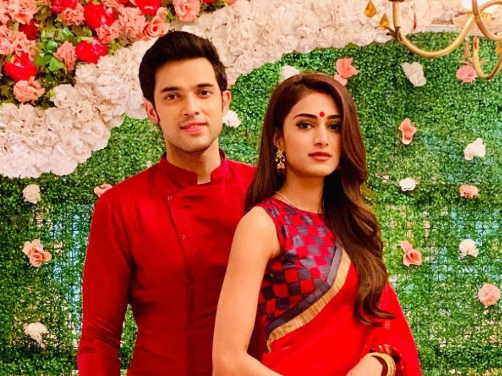 Parth Samthaan & Erica Fernandes Starrer 'Kasautii Zindagii Kay 2' To Wrap Up On THIS Date?
