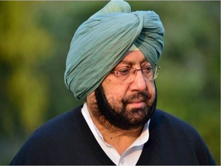 38 Dead From Spurious Liquor In Punjab, CM Amarinder Singh Orders High-Level Probe; 8 Arrested So Far