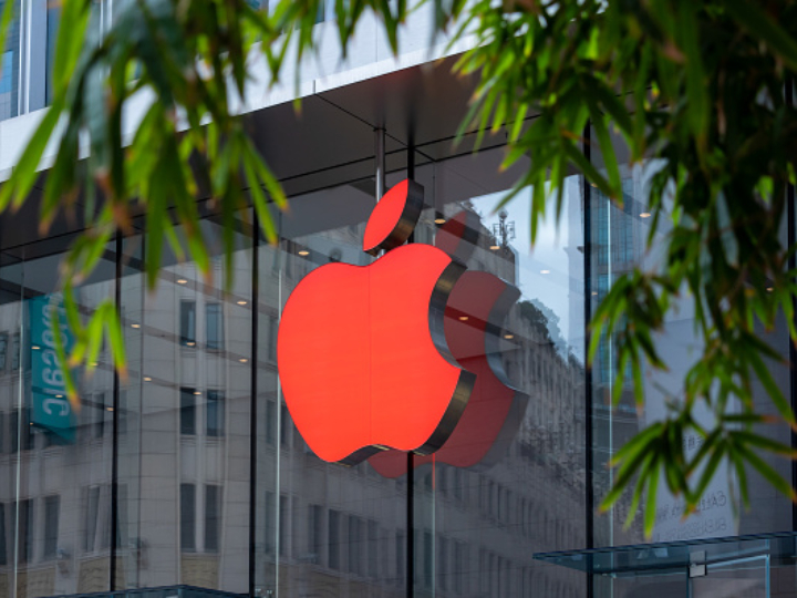 Apple Enables Users To Anonymously Share Data On Its Covid-19 App