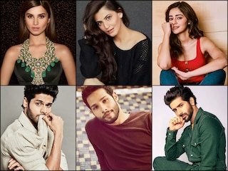 """Image result for bollywood"""""""