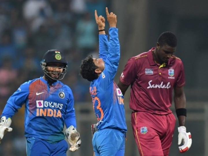Ind Vs Wi Live Score India Vs West Indies Live Cricket Match
