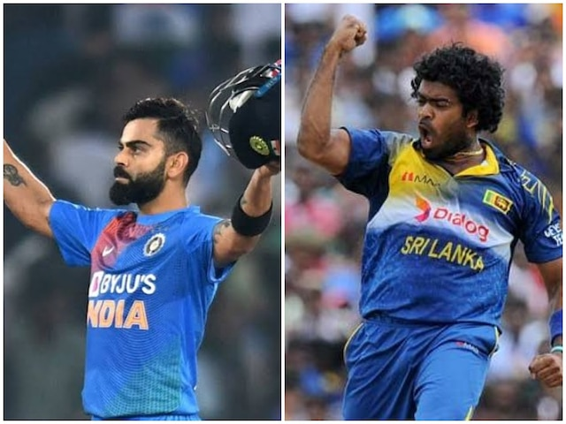 india vs srilanka world cup 2020