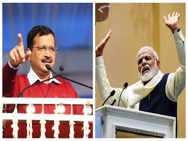 Delhi Assembly Elections 2020 Ec To Announce Poll Dates Today At 3