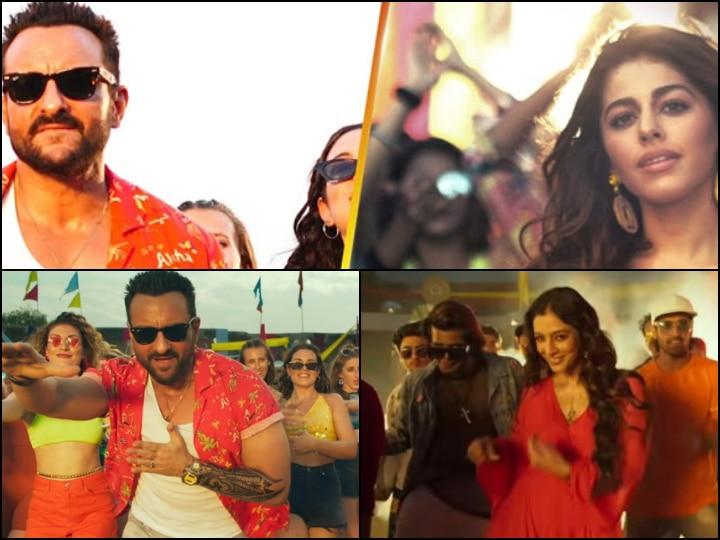 Image result for Jawaani Jaaneman,Jawaani Jaaneman Movie Download Filmywap