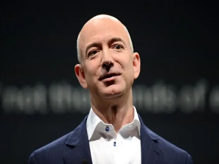 Amazon Working On A Game Streaming Platform To Compete With Google Stadia: Report thumbnail