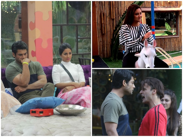 Bigg Boss 13 Preview It Is Time To Elect The Second Elite