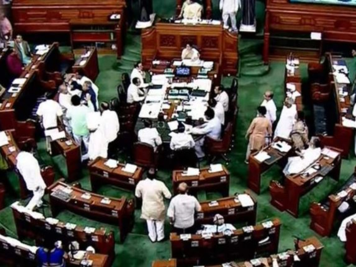 Uniform Civil Code Bill likely to be tabled in Parliament today