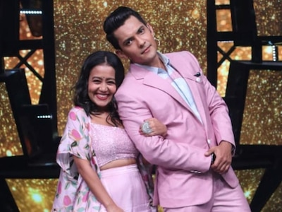 Udit Narayan Reaction On Neha Kakkar Aditya Narayan Wedding Truth Indian Idol 11