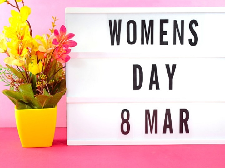 international women s day quotes messages images whatsapp