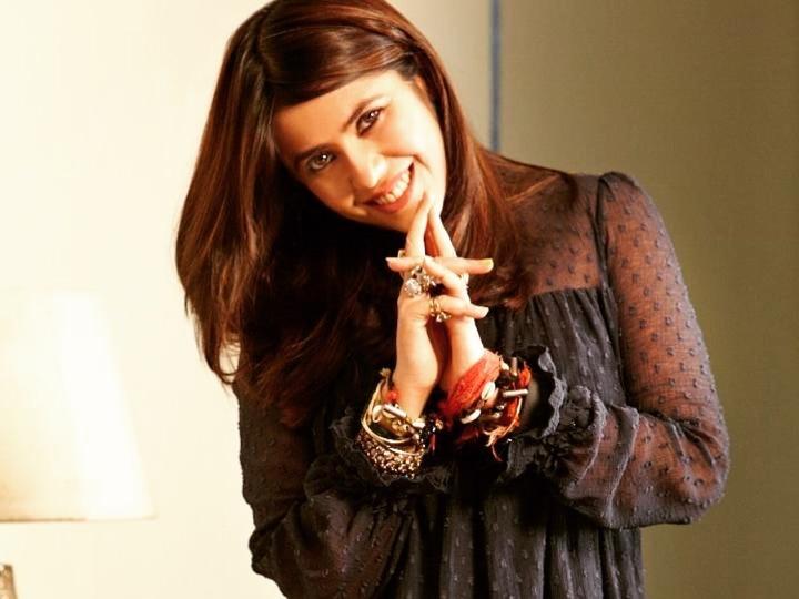 Police Complaint Against Ekta Kapoor's 'XXX-2' Web Series