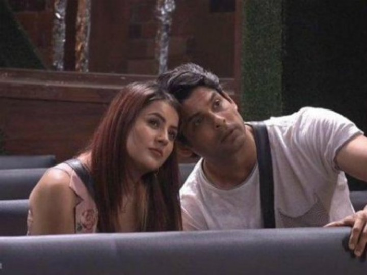 Bigg Boss 13's Shehnaaz Gill Opens Up About Her Feelings For Sidharth Shukla; Says,