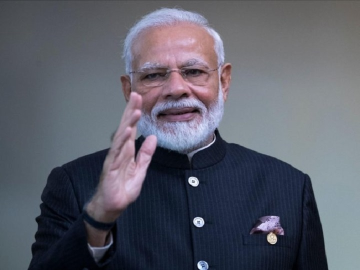 PM Narendra Modi Lauds Decision By Defence Services To Honor ...
