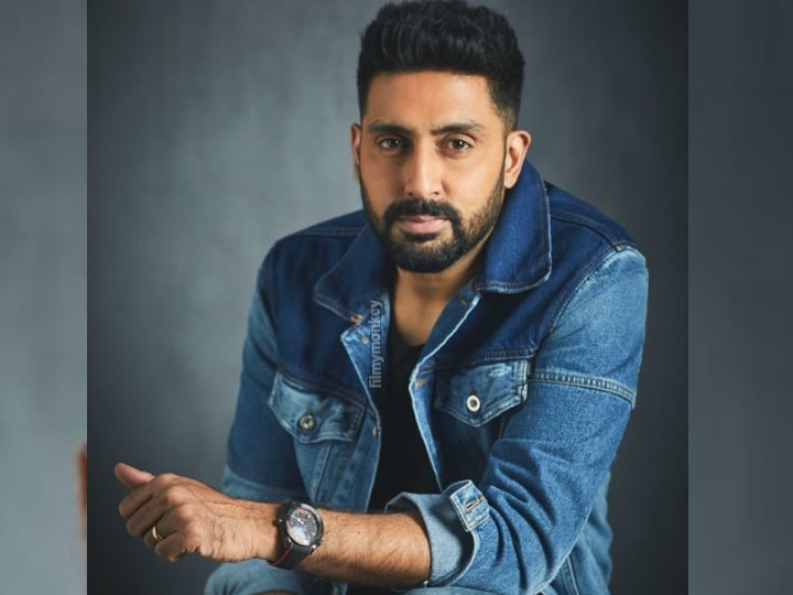 Why Abhishek Bachchan Considers 'Umrao Jaan' His Most Special Film