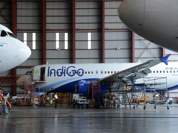 IndiGo To Offer No Food, Airport Buses To Fill Only Half Of Seats thumbnail
