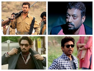 Here Are Top 10 Movies In Which Irrfan Khan Left A Lasting Impression