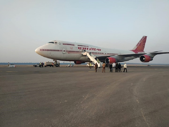Vande Bharat Mission To Enter Phase 4 From July 3rd, Air India To Operate 170 Flights