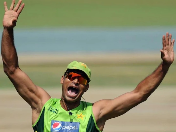 Shoaib Akhtar Reacts After Getting Brutally Trolled By ICC, Shares Video