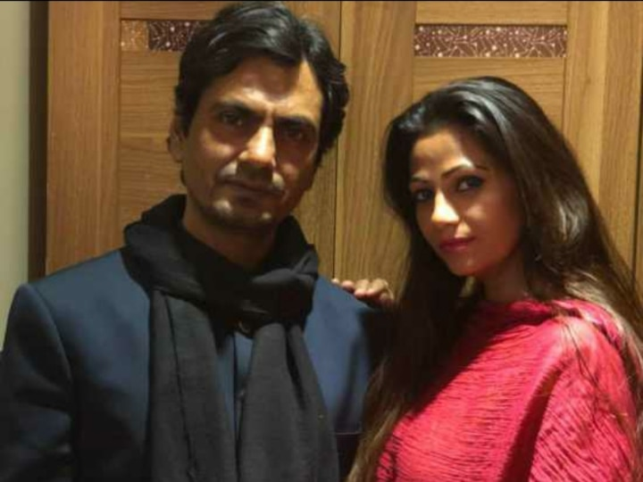 EXCLUSIVE| 'We Are Living Separately Since 4-5 Years': Nawazuddin Siddiqui's Wife Aaliya Makes Shocking Allegations, Accuses Actor's Brothers Of Spying On Her