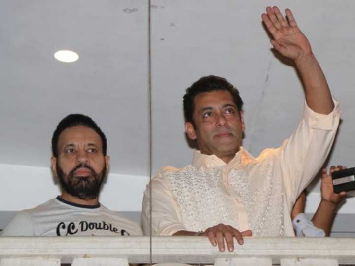 Amidst Covid 19 Crisis Salman Khan Continues With His Charitable Efforts During The Month Of Ramadan
