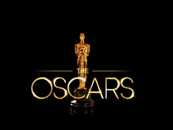 Coronavirus Pandemic: The Academy Considers Postponing Oscars 2021