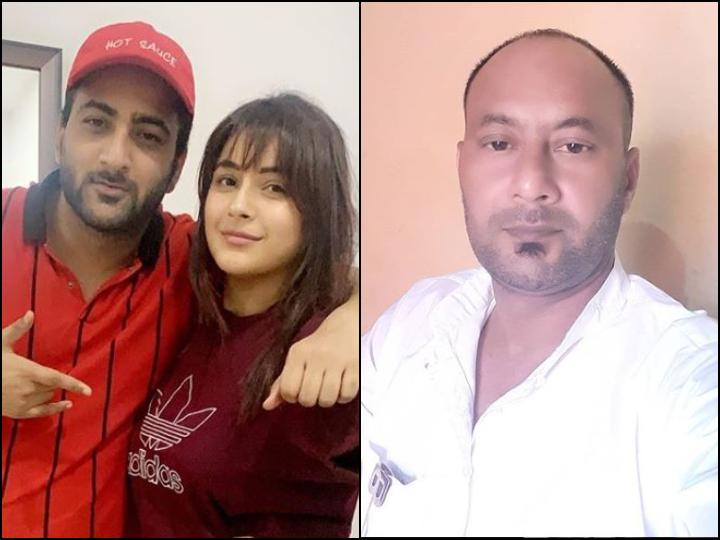 Bigg Boss 13 Shehnaaz Gill Father Santokh Singh Booked For Rape, Son Shehbaz Gill Reaction