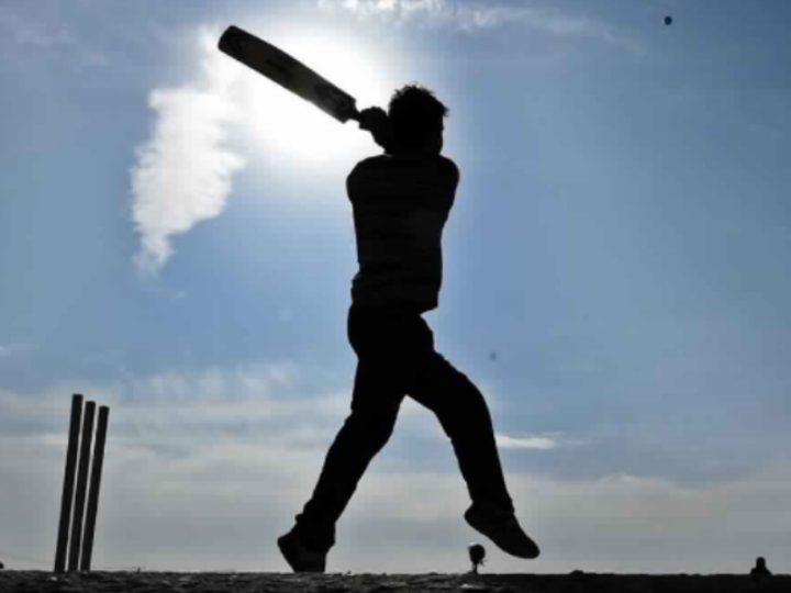 Umpires To Consider Wearing Gloves When Handling Ball: ICC Guidelines