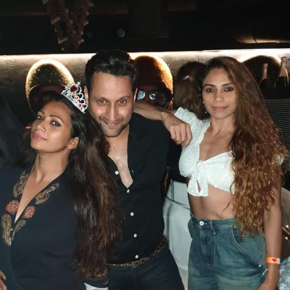 Who is Piyush Pandey? Know All About Nawazuddin Siddiqui 's Wife Aaliya's Alleged Boyfriend
