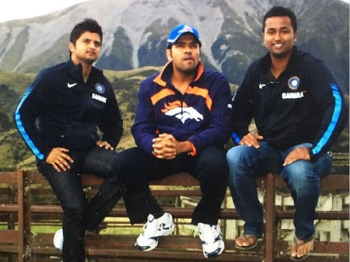 'Remembering How Beautiful Your Smile Is': Rohit Sharma Teases Former India Spinner