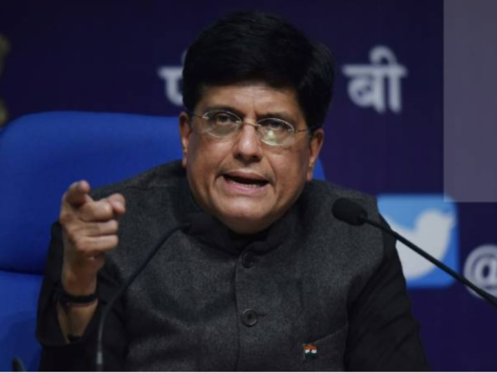 Ready To Send 125 Shramik Special Trains Provided Maharashtra Govt Shows Support: Piyush Goyal
