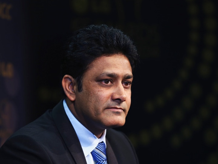 Anil Kumble Reveals Reason Behind ICC Suggesting Use Of Additional DRS Review