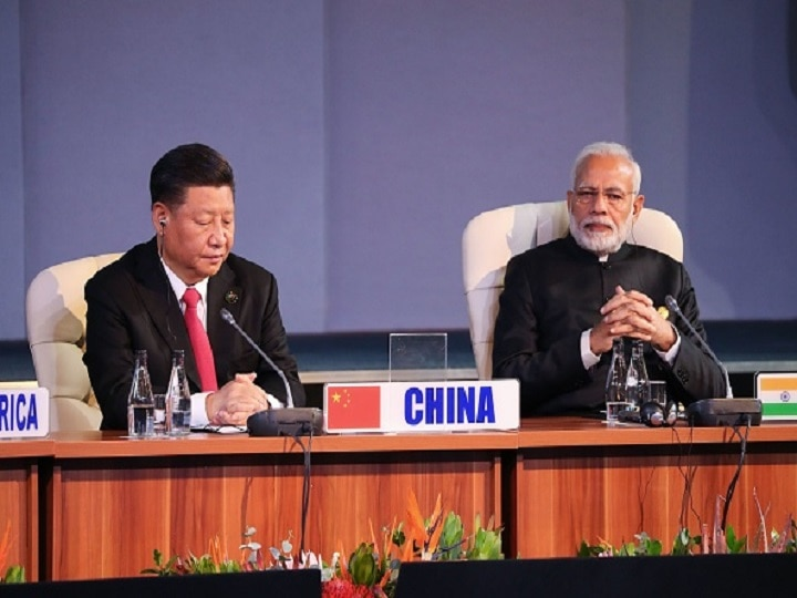 'Committed To Peace Since 1993': India Reminds China Of Past Agreements Amid Ladakh Standoff