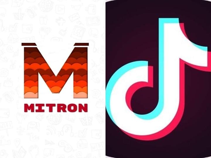 Is Desi TikTok Rival 'Mitron' A Pakistani App? Here's What We Know