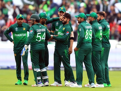Eng Vs Pak Live Streaming When And Where To Watch England Vs Pakistan 1st T20 Live
