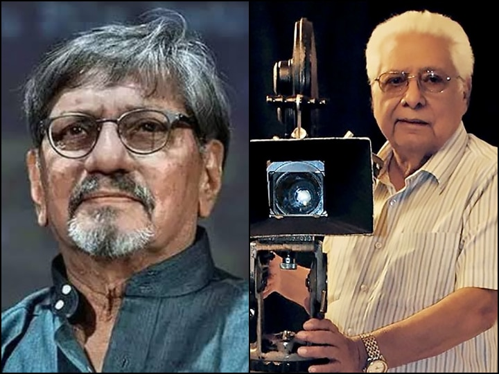 EXCLUSIVE: Amol Palekar Fondly Remembers Basu Chatterjee, Says Filmmaker Played Huge Contribution In His Career
