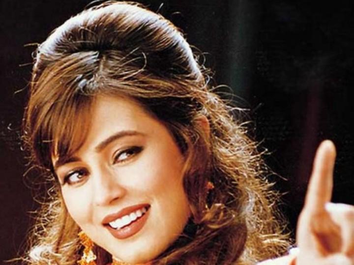 Shah Rukh Khan's Pardes Co-star Mahima Chaudhary Recalls HORRIFIC Incident,  'truck hit my car, glass went into my face mostly' - भारतीय न्यूज़ 24 x 7
