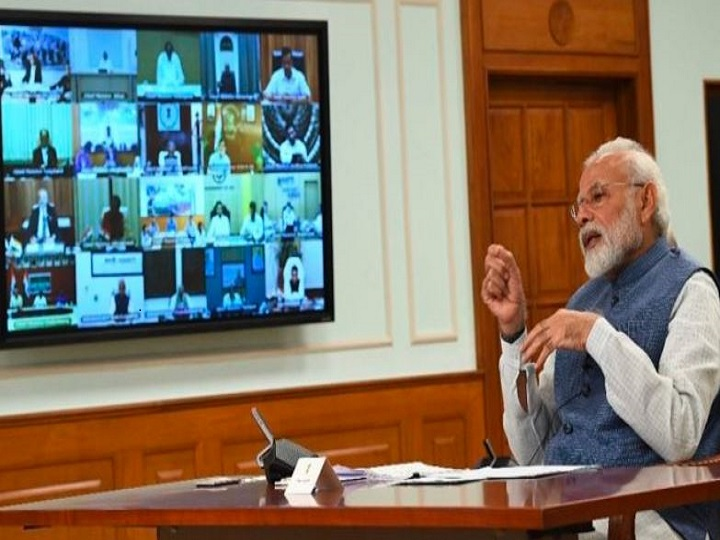 PM Modi Meeting With CMs Of States, UTs Over Covid-19 Outbreak: 10 points