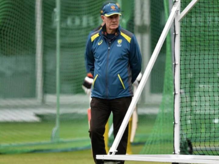 ICC Saliva Ban 'Storm In Teacup': Former Australia Captain Greg Chappell