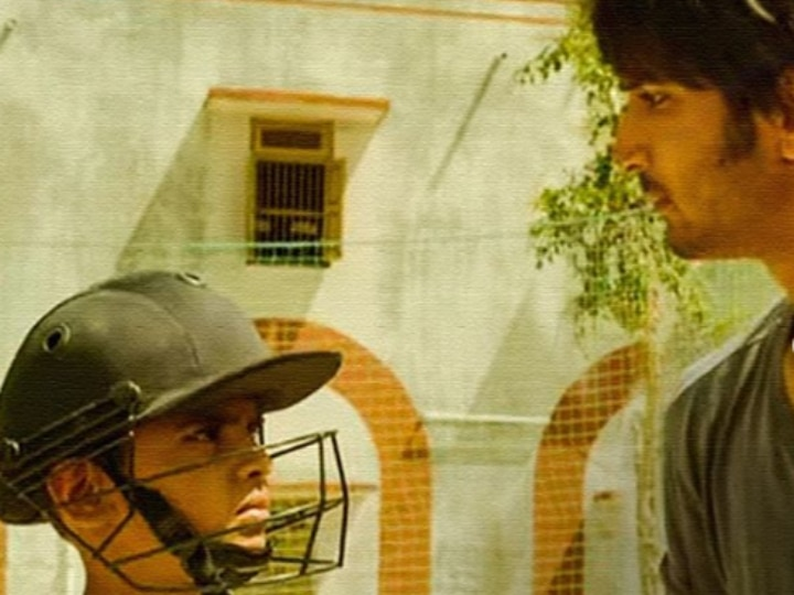 Sushant Singh Rajput's 'Kai Po Che' Student, Now A Mumbai Indians Cricketer, Reveals Promise He Made To The Late Actor