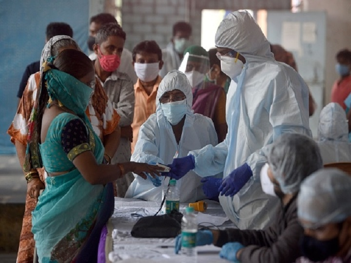 With 3,721 New Covid-19 Cases, Maharashtra Tally Jumps Past 1.35 Lakh; Death Toll Over 6,200