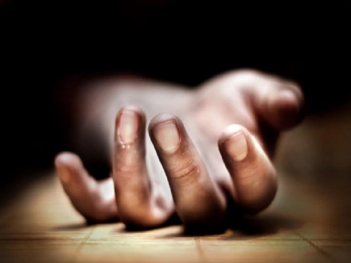Bengaluru: IAS Officer, Suspended In Multi-Crore IMA Ponzi Scam, Commits Suicide