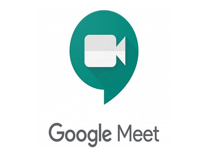 Google Announces Exciting New Features For Video Calling ...