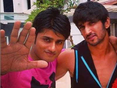 Sushant Singh Rajput's Family Friend Writes To Police Complaining ...