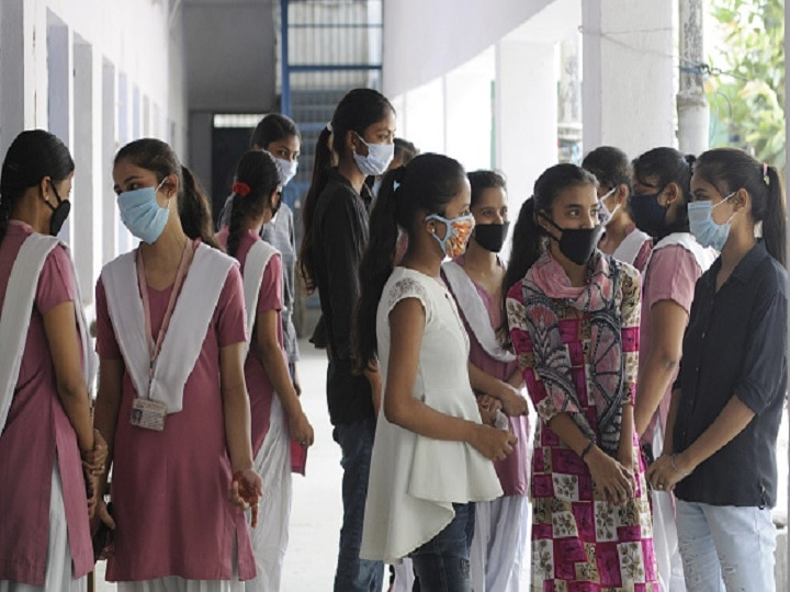 MP Board Result 2020: How Compartment Exams Will Be Conducted Amid COVID-19 Pandemic