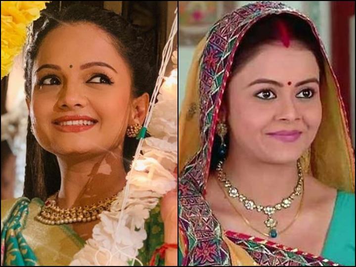 Saath Nibhaana Saathiya's Original Gopi Bahu Aka Gia Manek APPROACHED For Season Two? HERE'S THE TRUTH