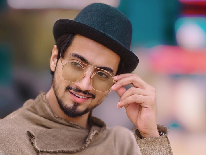 TikTok Star Mr Faisu To Make Acting Debut With ALTBalaji & ZEE5 Club's 'Bang Baang – The Sound Of Crimes', Watch TEASER